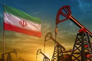 Ngành dầu mỏ Iran chuẩn bị hoạt động hết công suất