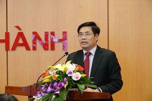 Giải ngân vốn đầu tư nguồn vay nước ngoài của các địa phương