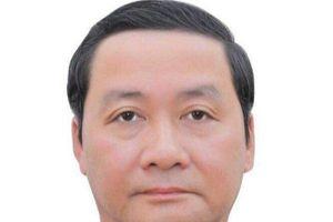Chân dung tân Chủ tịch và có 2 Phó Chủ tịch UBND tỉnh Thanh Hóa