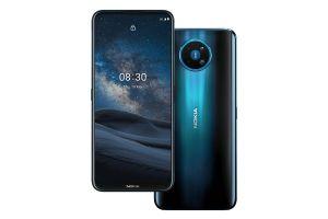 Bảng giá điện thoại Nokia tháng 12/2020: Giảm giá, thêm 4 sản phẩm mới