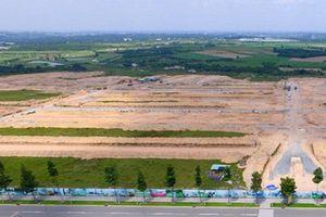 Vụ chuyển nhượng 43 ha đất trái phép tại Bình Dương: Đủ cơ sở pháp lý để thu hồi đất của Tổng Công ty Bình Dương