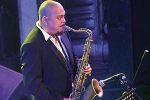 Dân gian trên Jazz / Dân gian trên Dây
