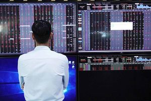 Việt Nam ở đâu trong dòng vốn 112 tỷ USD đổ vào cổ phiếu tháng 11