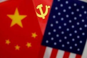 Mỹ chuẩn bị trừng phạt thêm nhiều quan chức Trung Quốc