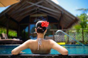 Nhà giàu Đông Á đổ xô mua biệt thự ở Phuket để tránh dịch