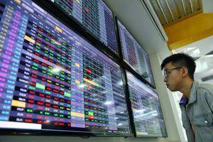 Thị trường chứng khoán: Chớ thấy thăng hoa, xuống tiền ồ ạt