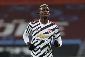 Vừa xác nhận Pogba muốn rời MU, Raiola tiếp tục 'thả thính' Juve