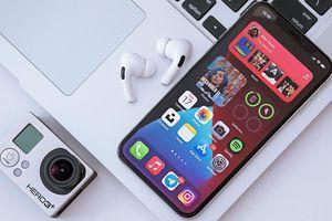 iOS 14.2 khiến iPhone bị nóng máy, hao pin trầm trọng: Đây là cách để bạn khắc phục
