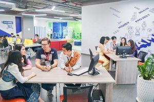 Một trường đại học của Việt Nam lọt Top 100 trong Bảng xếp hạng nhất thế giới