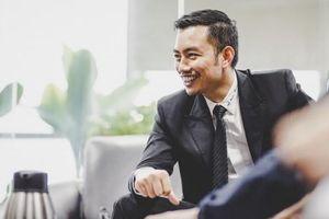 Ông chủ Sunshine Group: Dấu ấn khác biệt của vị chủ tịch 7x trong ngành bất động sản Việt Nam