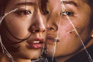 The Call và cái kết sau cùng: Park Shin Hye đáng thương hay đáng chịu cảnh 'nghiệp quật'?