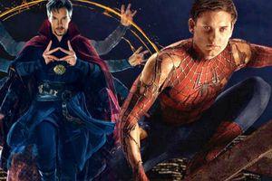 Dàn siêu anh hùng sẽ thay đổi thế nào khi Marvel vươn tới đa vũ trụ?