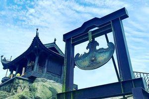 Chiêm ngưỡng 7 ngôi chùa sở hữu kỷ lục nổi tiếng Việt Nam