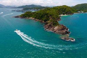 Việt Nam lọt top điểm đến du lịch tốt nhất năm 2021