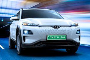 Hàng loạt hãng ôtô triệu hồi xe mắc lỗi kỹ thuật tại Hàn Quốc