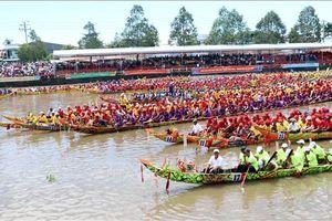 Đa dạng sản phẩm du lịch từ văn hóa Khmer Nam Bộ - Bài cuối: Cần những đột phá mới