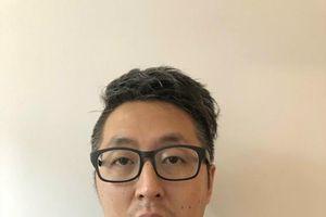 Khởi tố, bắt giam 4 tháng người đàn ông Hàn Quốc sát hại đồng hương, giấu thi thể trong vali