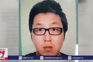 Khởi tố giám đốc người Hàn Quốc giết người, phân xác