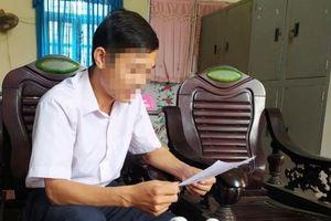 Thông tin pháp luật chiều 9/12: Khởi tố kẻ cướp ngân hàng liều lĩnh và táo tợn ở Đồng Nai