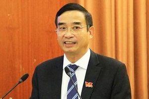 Đà Nẵng bầu Chủ tịch UBND và Chủ tịch HĐND thành phố
