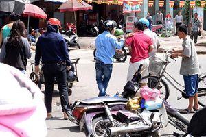 Va chạm giao thông là đánh người: Chính sự thờ ơ khiến kẻ côn đồ càng lấn tới