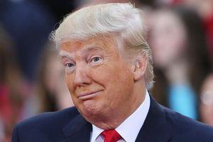 Căn nhà thơ ấu của ông Trump ế ẩm, không thể bán trong nhiều năm