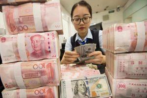 Làn sóng vỡ nợ làm chao đảo thị trường 15.000 tỷ USD của Trung Quốc