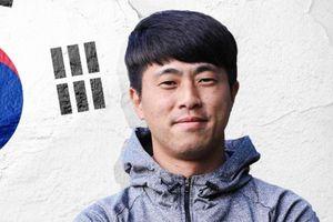 CLB Hà Nội có HLV thể lực người Hàn Quốc