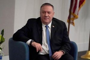Ngoại trưởng Mỹ kêu gọi các trường ĐH thận trọng với Trung Quốc