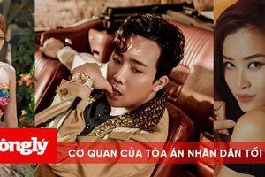 Trấn Thành, Đông Nhi, Chi Pu sánh vai bên BTS – BLACKPINK lọt top 100 ngôi sao có sức ảnh hưởng nhất châu Á