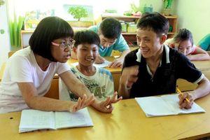 Việt Nam luôn tôn trọng và bảo vệ quyền con người