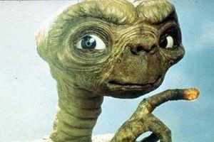 Người ngoài hành tinh lảng tránh Trái Đất?