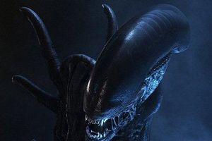 Người ngoài hành tinh giống người hay quái vật?