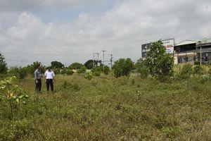 Kinh nghiệm và giải pháp để làng nghề ở Thanh Thùy phát triển bền vững