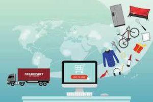 Xây dựng mô hình phát triển logistics cho doanh nghiệp bán lẻ dựa trên mô hình logistics hoàn thiện