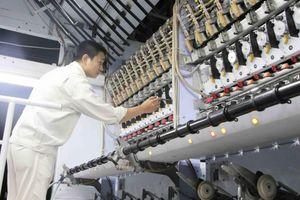 Kiểm soát hoạt động tập trung kinh tế được thực hiện thế nào?