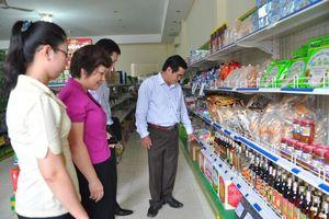 8 nhóm giải pháp phát triển thị trường trong nước