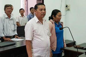Cựu phó bí thư xã ở Phú Quốc lĩnh án vì hủy hoại rừng