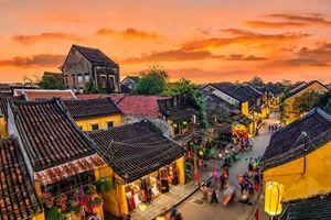 Những điểm đến lý tưởng cho kỳ nghỉ Tết Dương lịch 2021 tại Miền Trung