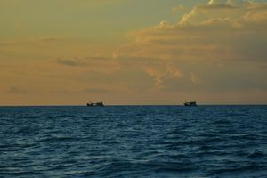 Điều tra nghi án tài công chém 4 ngư dân rồi đẩy xuống biển