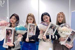 aespa thích được tặng món quà Noel như thế nào mà bị netizen bảo 'đòi hỏi quá cao'?