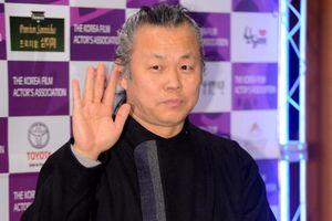 Đạo diễn Kim Ki Duk qua đời vì mắc Covid-19