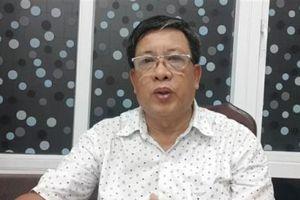 Tiếp tục dự thi để khẳng định thương hiệu gạo Việt Nam
