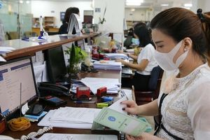 Thí sinh thi công chức, viên chức cần lưu ý những quy định mới từ năm 2021