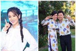 Puka tiết lộ lý do vì sao nghệ sĩ Chí Tài luôn 'nhắc khéo' đàn em gọi bà xã anh là 'chị Bé Heo'