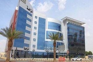 Saudi Arabia bắt giữ 184 người liên quan các vụ tham nhũng