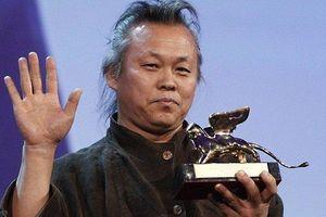 'Quái kiệt' điện ảnh Hàn Quốc Kim Ki Duk qua đời vì mắc Covid-19