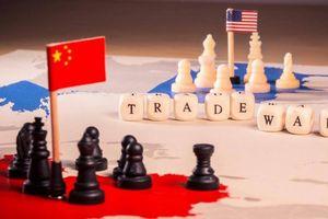Chiến tranh thương mại với Mỹ, Trung Quốc sẽ sử dụng luật như vũ khí mới