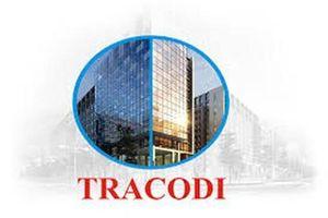 TRACODI dự kiến phát hành 35 triệu cổ phiếu