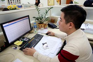 Bộ Tài chính hoàn thành vượt chỉ tiêu tích hợp lên Cổng dịch vụ công quốc gia